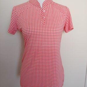 New!!! Sport Haley Golf Womens Shirt